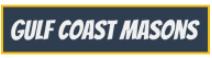 Gulf Coast Masons